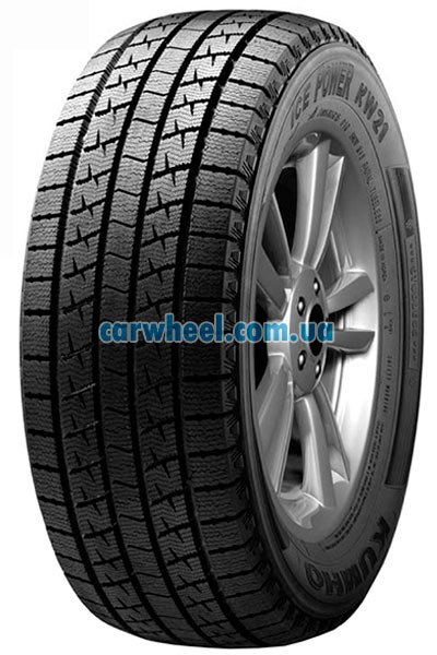 Kumho ICE POWER KW21 155/65 R13 73Q