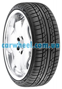 Achilles Winter 101 185/60 R15 84T