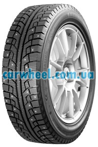 Aeolus Ice Challenger AW05 195/55 R15 85T