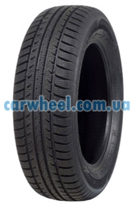 Atlas PolarBear 1 175/70 R13 82T