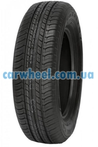 Autogrip Radial 102 175/70 R14 84T