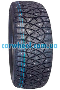 Avatyre Freeze 185/65 R15 88T