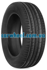 Barum Bravuris 3 205/45 R16 83V