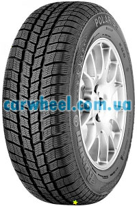 Barum Polaris 3 195/55 R15 85H