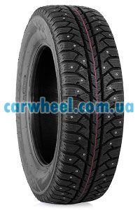 Bridgestone Ice Cruiser 7000 175/70 R13 82T (шип)