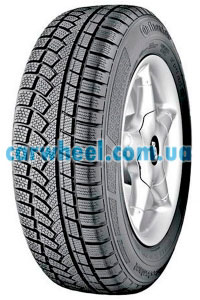Continental ContiCrossContactViking 225/60 R18 104Q XL