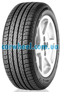 Continental ContiEcoContact CP 185/60 R15 84H