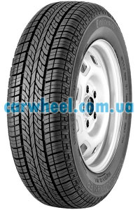 Continental ContiEcoContact EP 185/60 R15 84H