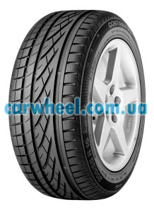 Continental ContiPremiumContact 185/60 R15 88H XL