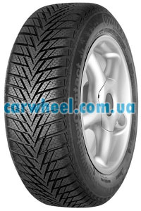 Continental ContiWinterContact TS 800 155/70 R13 75T