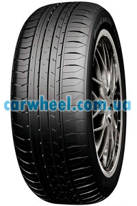 Evergreen EH226 165/65 R13 77T