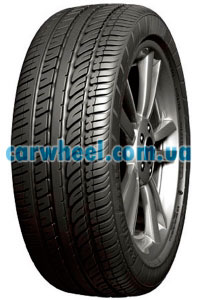 Evergreen EU72 205/45 ZR16 83W