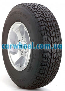 Firestone WinterForce 195/70 R14 91S