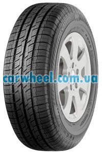 Gislaved Com Speed 185/80 R14C 102/100Q