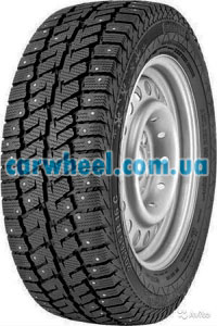 Gislaved Nord Frost Van 195/70 R15C 104/102R (шип)