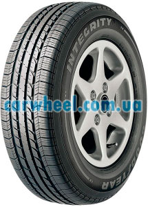 Goodyear Integrity 185/70 R14 88S