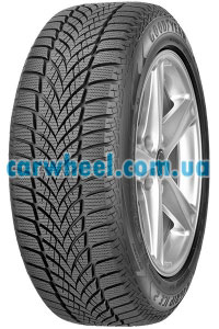 Goodyear UltraGrip Ice 2 175/70 R13 82T