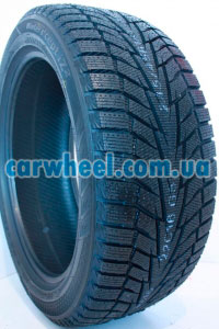 Hankook Winter I*Cept IZ2 W616 195/70 R14 91T