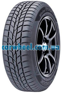 Hankook Winter I*Cept RS W442 145/70 R13 71T