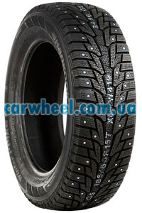 Hankook Winter I*Pike RS W419 195/70 R14 91T