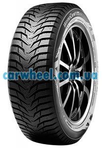 Marshal WinterCraft Ice WI-31 155/70 R13 75Q (шип)