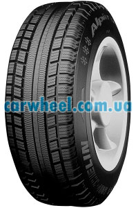 Michelin Alpin 185/55 R14 80T