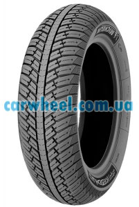 Michelin City Grip Winter 130/70 R12