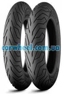 Michelin City Grip 130/70 R12