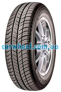 Michelin Energy E3B-1 175/70 R13 82T