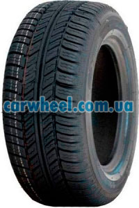 Michelin Energy MXT 145/70 R13 71T