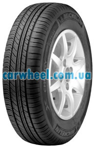 Michelin Energy XM1 165/70 R13 79T