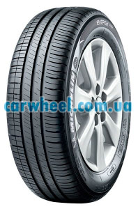Michelin Energy XM2 175/70 R13 82T DT1