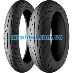 Michelin Power Pure 110/90 R13 56P