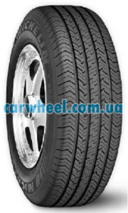 Michelin X-Radial DT 185/65 R14 85S