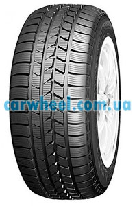 Nexen Winguard Sport 215/40 R17 87V XL
