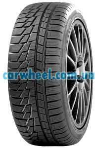 Nokian All Weather Plus 175/70 R13 82T