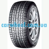 Yokohama Ice Guard IG30 155/80 R13 79Q