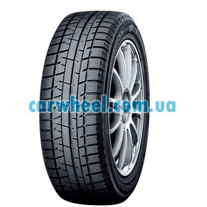 Yokohama Ice Guard IG50 Plus 175/55 R15 77Q